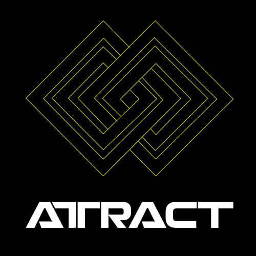 attract_ok-04