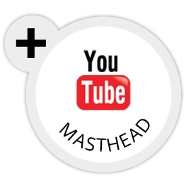 Google Web Designer Masthead