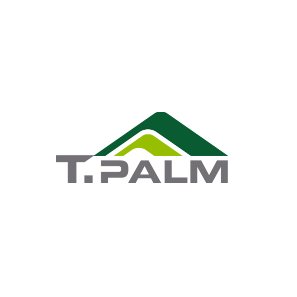 TPALM CONSTRUCTION